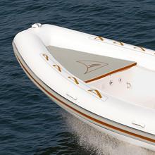 Brunswick Marine EMEA 2012