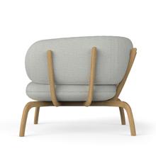 2014 - Design Concept