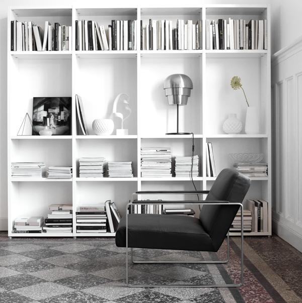 Pinecone-satin-shelf-600