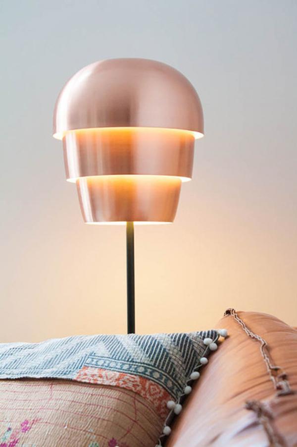 pine-cone-lamp-houzz-600