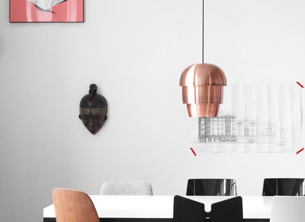 pinecone-copper-table-600