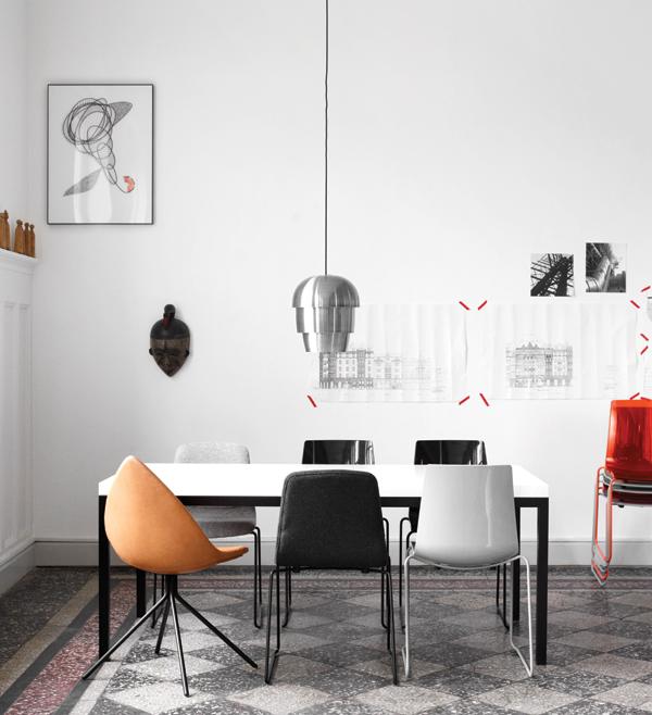 pinecone-satin-table-600