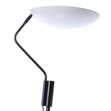 2012 - Frandsen Lighting