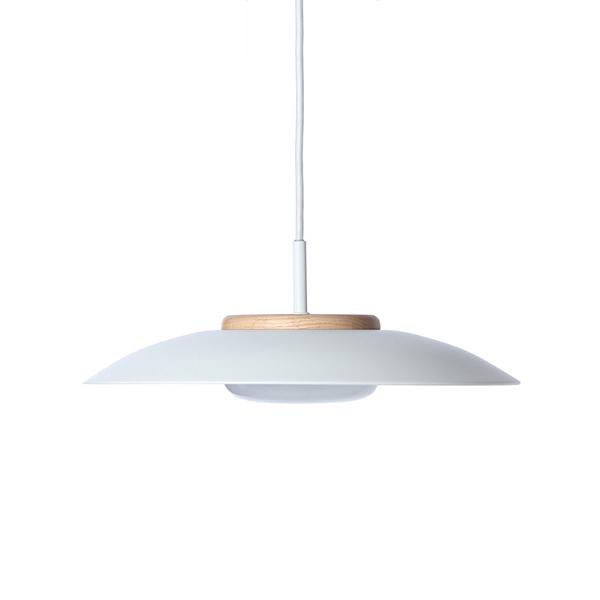 saucer-lamp-1