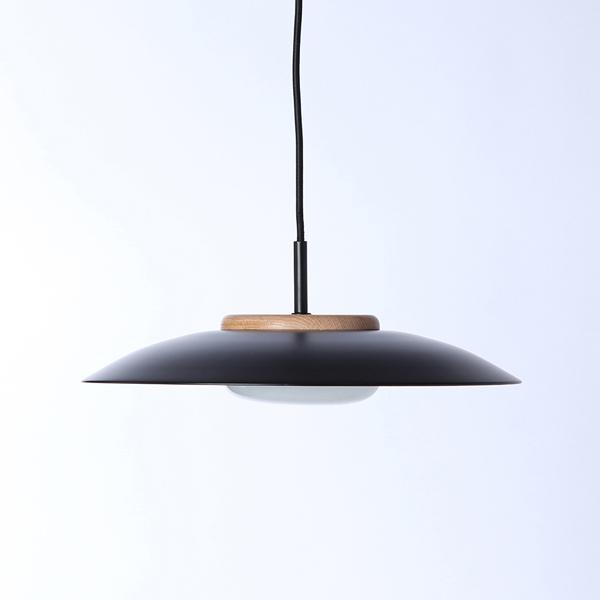 saucer-lamp-2