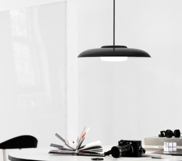 saucer-lamp-3