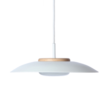 2012 - Frandsen Lighting Part of 2014 collection presented at imm